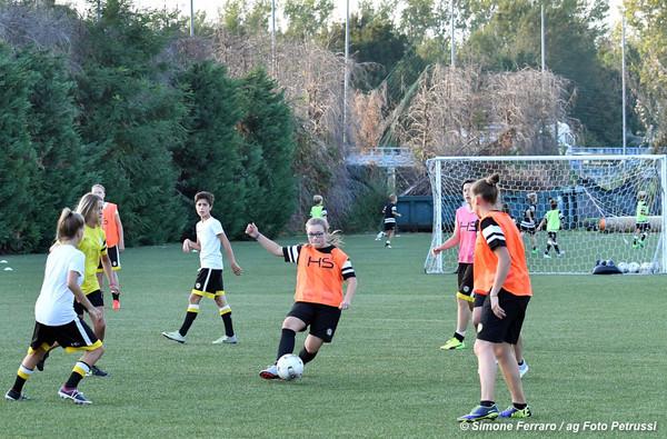 170830 038 Udinese femminile foto Simone Ferraro - ag Petrussi.JPG