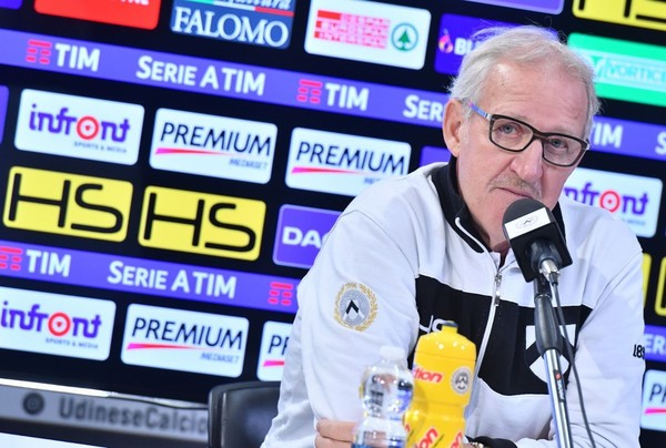 box delneri.jpeg