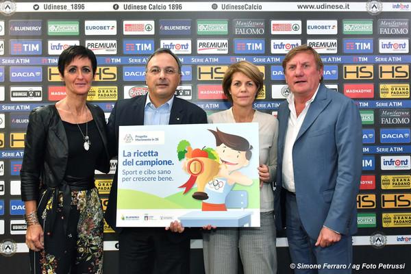 171021 018 Udinese Bluenergi CONI foto Simone Ferraro - Petrussi.JPG