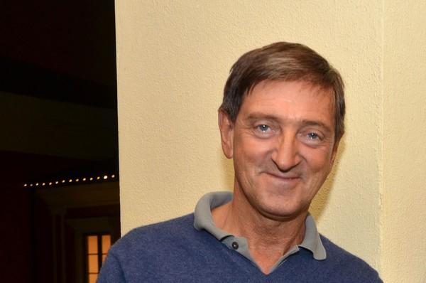 Faustino Coppi.jpg