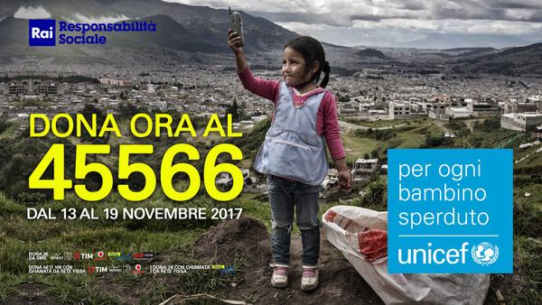 Unicef SMS2017 002 a2_con data.jpg