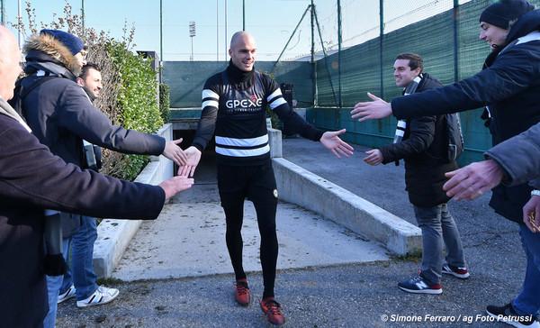 171206 027 Udinese Foto Simone Ferraro - Petrussi.JPG