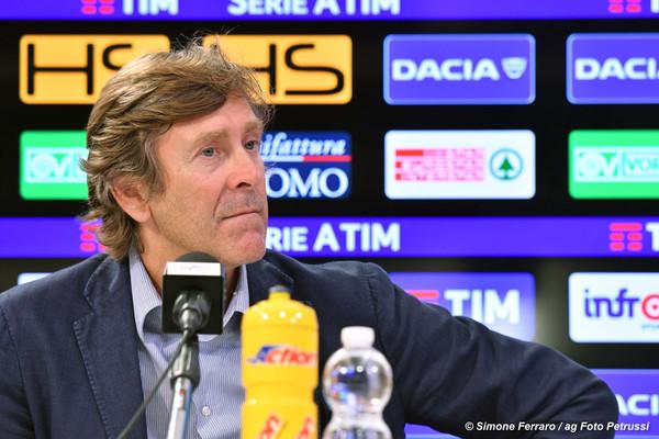 170825 023 Udinese Larsen foto Simone Ferraro - ag Petrussi.JPG