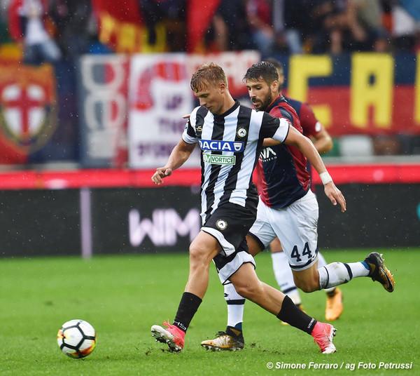 170910 011 Udinese Ge foto Simone Ferraro - ag Petrussi.JPG