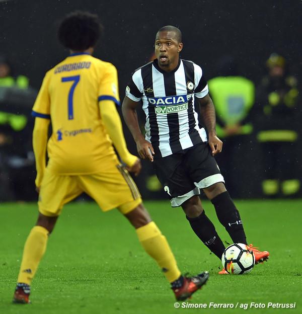 171022 055 Udinese Juventus foto Simone Ferraro - Petrussi.JPG