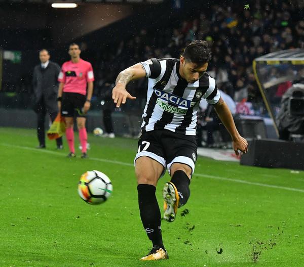 171022 061 Udinese Juventus foto Simone Ferraro - Petrussi.JPG
