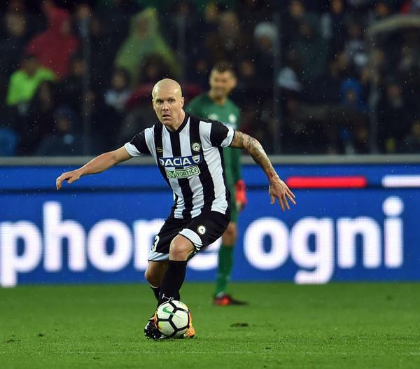 171022 063 Udinese Juventus foto Simone Ferraro - Petrussi.JPG