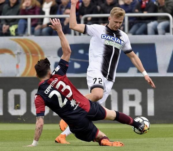 301 Cagliari-Udinese Foto Petrussi.jpg