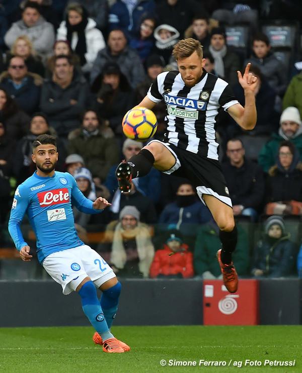 171126 007 Udinese Napoli Foto Simone Ferraro - ag Petrussi.JPG