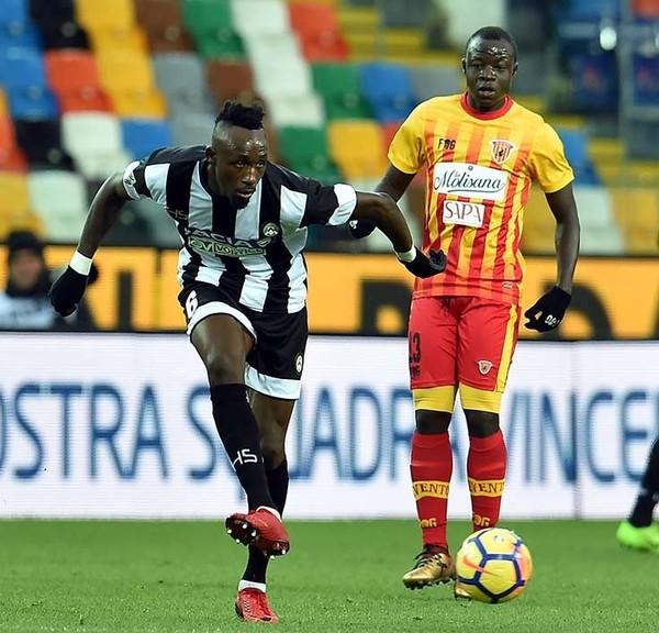 171210 0039 Udinese Benevento.JPG