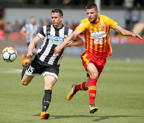 Benevento-Udinese. Foto Petrussi 871 .jpg