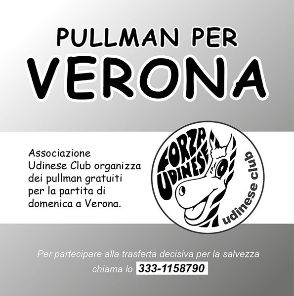 UC_Verona_Banner sito_ap.jpg