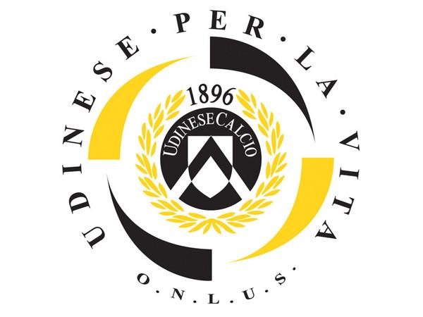 Udinese per la Vita.jpg