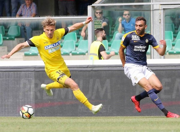 300 Verona-Udinese 13-05-2018 Foto Petrussi.jpg