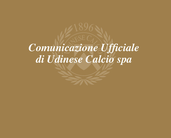 UC_Banner comunicazione_box.jpg