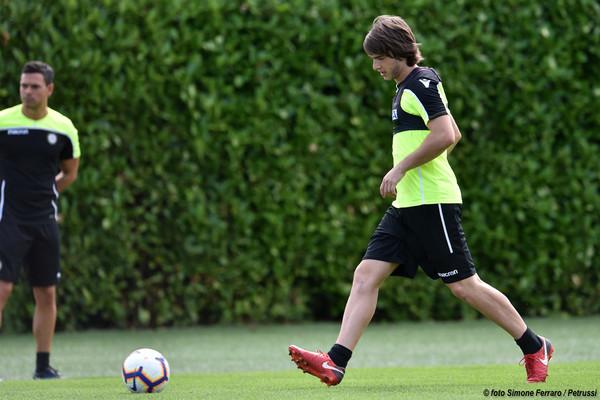 180711 0068 Udinese ph Simone Ferraro - ag Petrussi  SFA_8966 copia .jpg