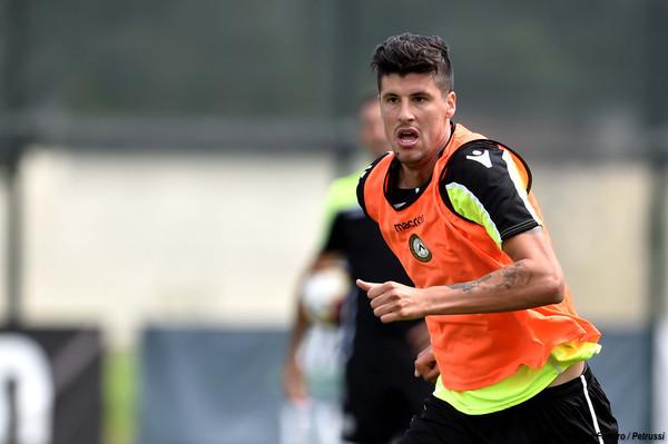 180711 0115 Udinese ph Simone Ferraro - ag Petrussi  SFA_9207 copia .jpg