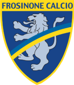 frosinone.png