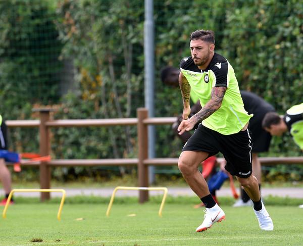 180711 0046 Udinese ph Simone Ferraro - ag Petrussi  SFA_8794 copia .jpg