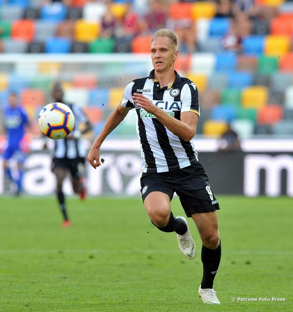 031 Udinese Torino 16-09-2018 Foto Petrussi.jpg