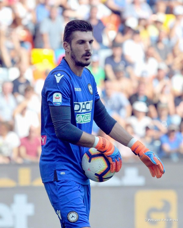 026 Udinese Torino 16-09-2018 Foto Petrussi.jpg