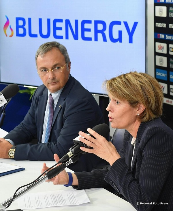 2019 Bluenergy 25-09-2018 Foto Petrussi .jpg