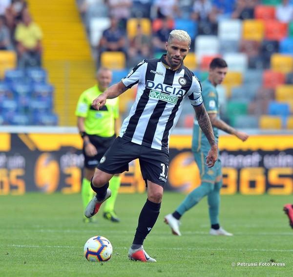 011 Udinese Torino 16-09-2018 Foto Petrussi.jpg