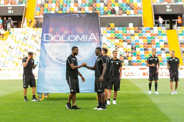 Acqua-Dolomia-Official-Partner-Udinese.jpg