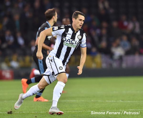 180926 009 Udinese Lazio foto SimoneFerraro-Petrussi SFA_7914 copia.jpg