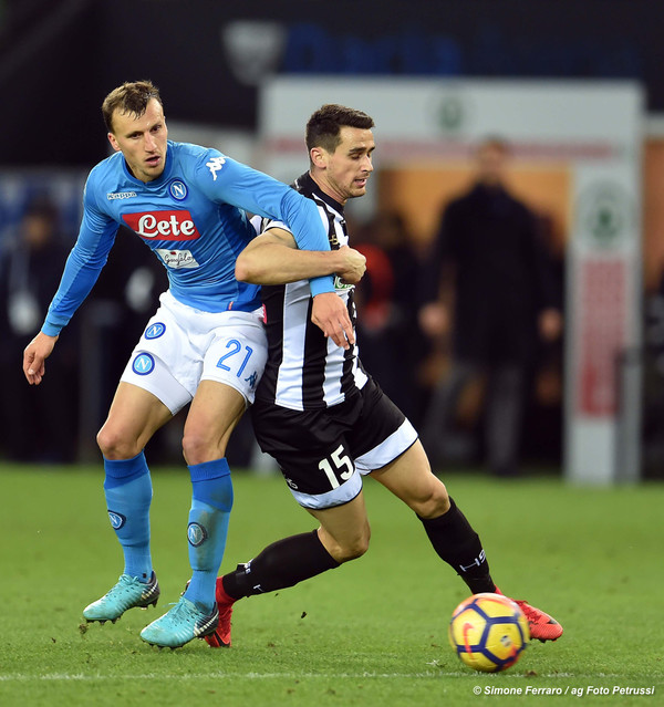171126 055 Udinese Napoli Foto Simone Ferraro - ag Petrussi.JPG