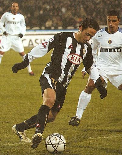 2004-05 David Di Michele.jpg