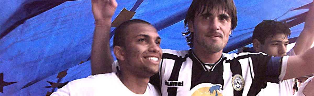 1997-98 Amoroso e Alessandro Calori COPPA UEFA.jpg