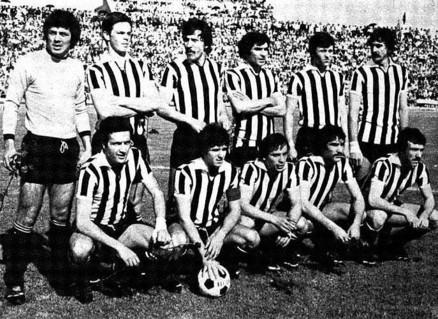 Udinese 1978.jpg