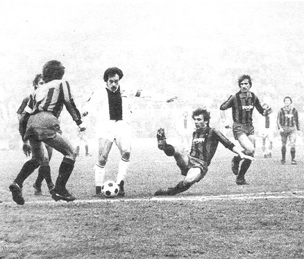 1981-84 Causio contro Milan.jpg