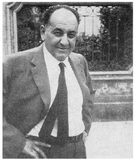 1947-52 Giuseppe Bertoli.jpg