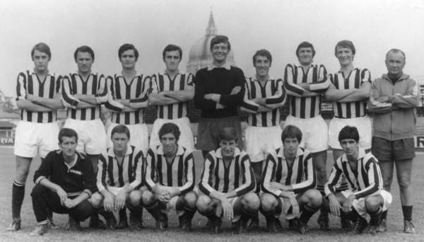 Udinese 1970-71.jpg