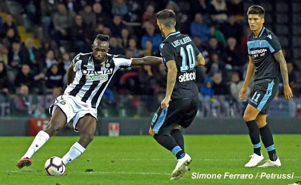 180926 023 Udinese Lazio foto SimoneFerraro-Petrussi SFB_9347 copia-2.jpg