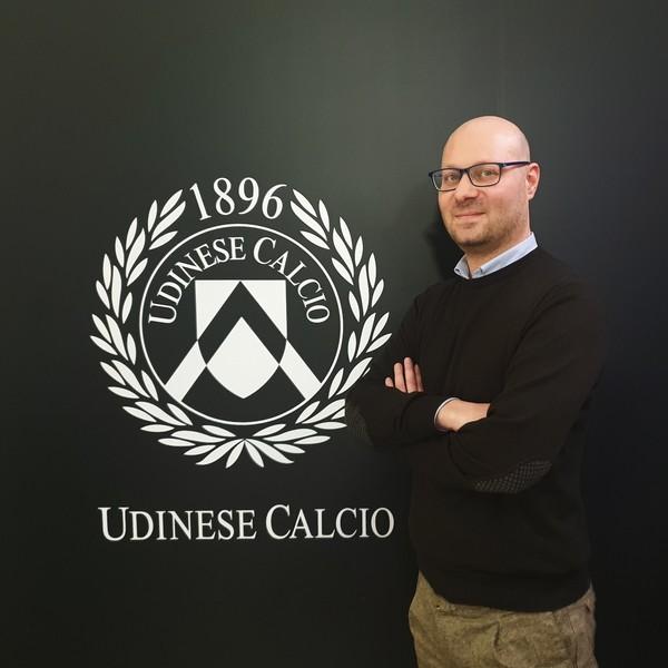 Fabio Vittori.jpeg