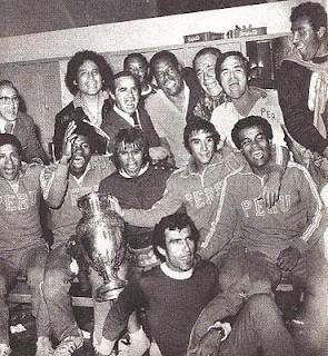 Copa_America_75.jpg