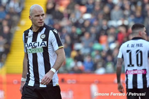 190217 018 Udinese ChievoV foto Simone Ferraro - Petrussi SFA_3570 copia.jpg