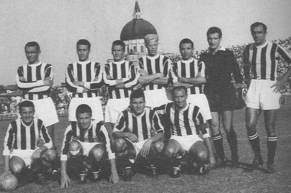 Udinese 1955-56.jpg