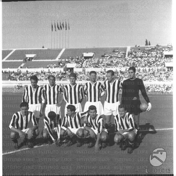 Udinese 1957-58.jpg