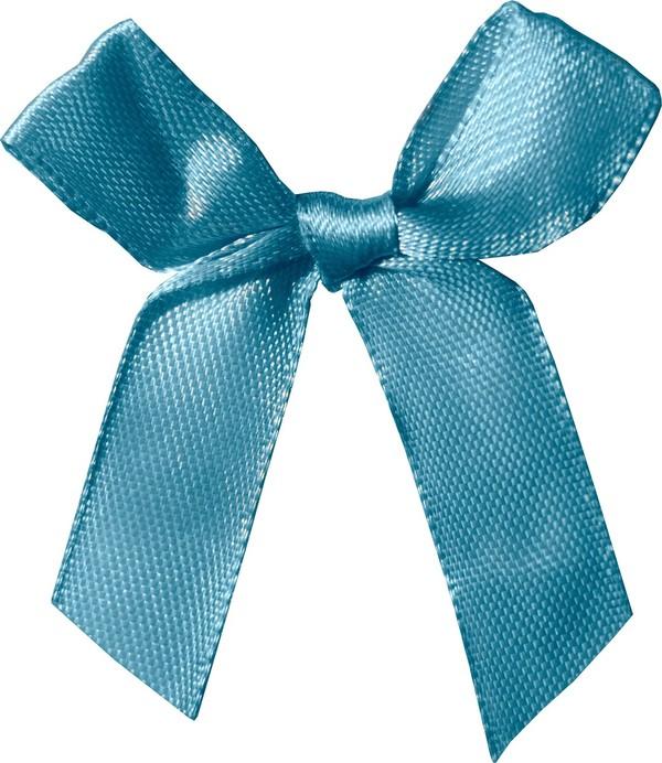blue-ribbon-bow-tie-product-draft-aqua-1413603-pxhere.com.jpg