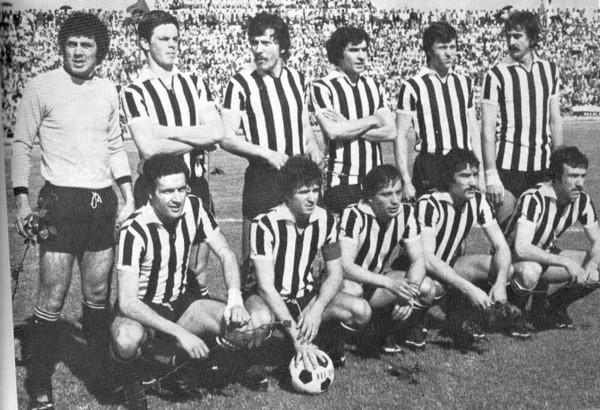 Udinese 1977-78-7.jpg