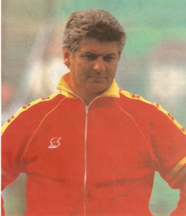 Bruno Mazzia1.jpg