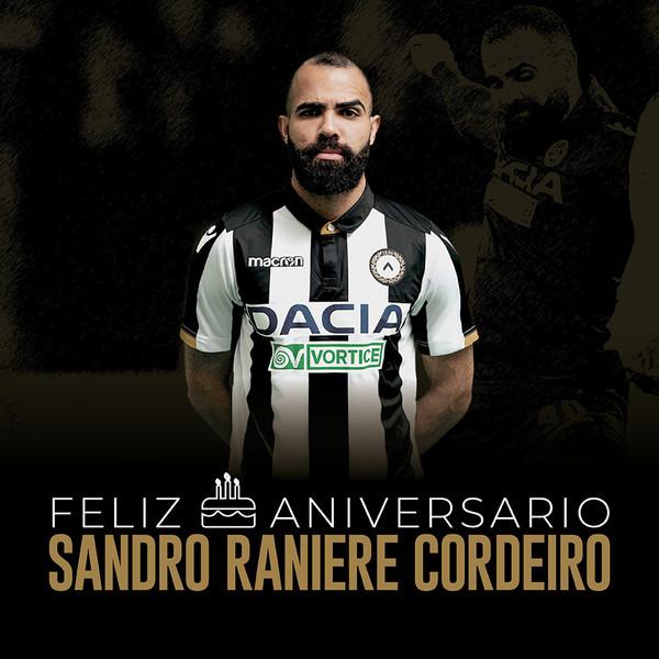 UC_Banner Post Sandro.jpg