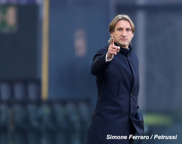 181229 Udinese Cagliari foto Simone Ferraro - Petrussi SFA_0494 copia.jpg