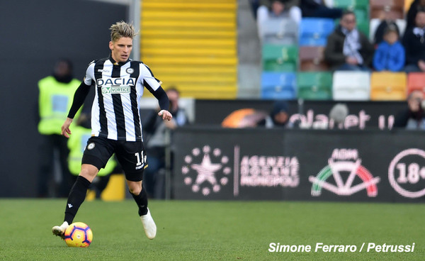 181229 Udinese Cagliari foto Simone Ferraro - Petrussi SFA_0511 copia.jpg