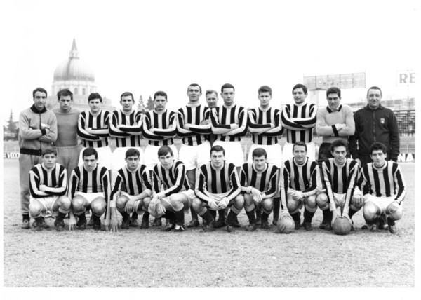 Udinese 1963-64.jpg