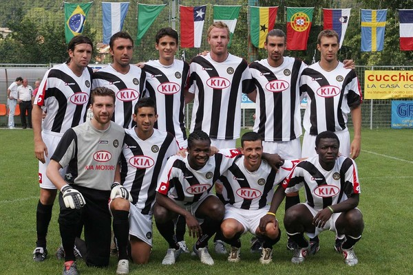 Udinese 2005-06-1.jpg